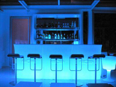 atl light art trend lifestyle. Black Bedroom Furniture Sets. Home Design Ideas